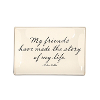 Ben's_Garden_My_Friends_Have_Made_the_Story_Tray,_4x6