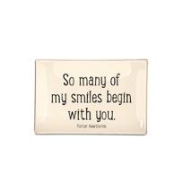 Ben's_Garden_So_Many_of_My_Smiles_Tray,_4x6