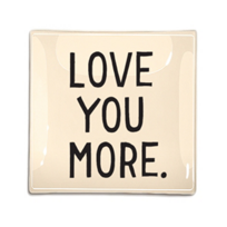 Ben's_Garden_Love_You_More_Decoupage_Glass_Tray