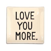 Ben's_Garden_Love_You_More_Decoupage_Glass_Tray