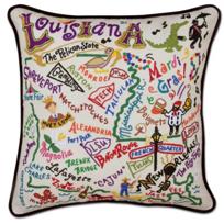 Catstudio_Louisiana_Pillow