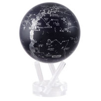 Moval_Silver_Constellation_Black_Globe