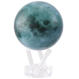 """Mova Moon, 4.5"""""""