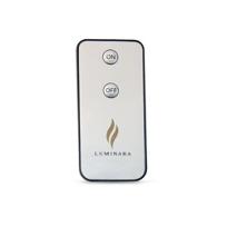 Luminara_Candle_Remote_Control