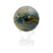 "mova_4.5""_titan_globe"