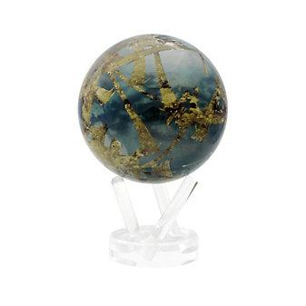 "mova 4.5"" titan globe"