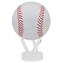 """Mova_Baseball,_4.5"""""""