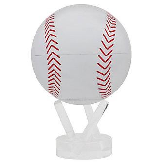 """Mova Baseball, 4.5"""""""