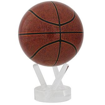 """Mova Basketball, 4.5"""""""