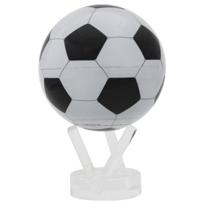 "Mova_Soccer_Ball,_4.5"""