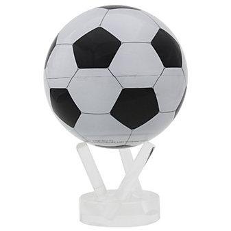 "Mova Soccer Ball, 4.5"""