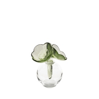 Lalique_2_Anemones_Perfume_Bottle