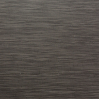 Chilewich_Reed_46x72_Large_Floor_Mat,_Ash