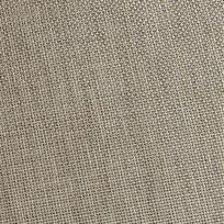Chilewich_Basketweave_35x48_Medium_Floor_Mat,_Latte
