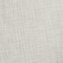 Chilewich_Basketweave_35x48_Medium_Floor_Mat,_Khaki