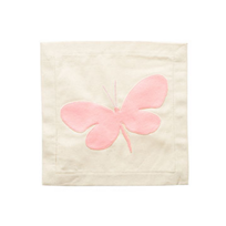 Nora_Fleming_Butterfly_Panel_Pillow_Cover