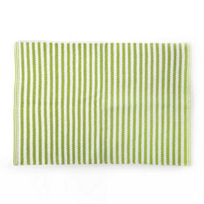MacKenzie-Childs_Chartreuse_Stripe_Scatter_Rug_-_2'_x_3'_