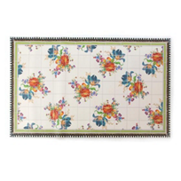 MacKenzie-Childs_Flower_Market_Floor_Mat_-_3'_x_5'_
