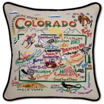 Catstudio_Colorado_Pillow