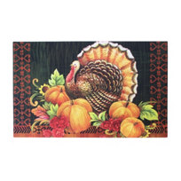 studio_m_give_thanks_turkey_matmate