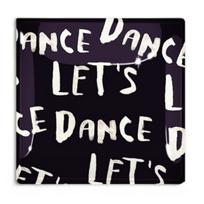 Ben's_Garden_Tray_Lets_Dance