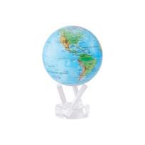 "mova_blue_green_4.5""_globe_with_base"