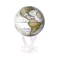 mova_cassini_terrestrial_white_globe