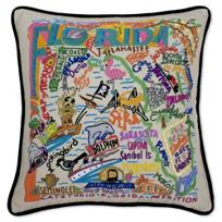 Catstudio_Florida_Pillow