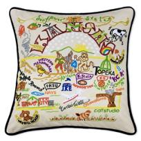 Catstudio_Kansas_Pillow