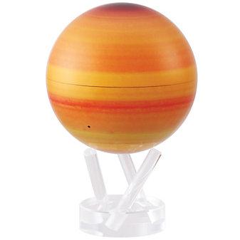 """Mova Saturn Globe 4.5"""""""