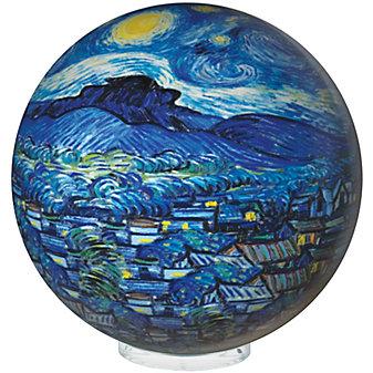 "Mova Starry Night 4"""