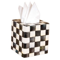 Mackenzie_Childs_Courtly_Check_Tissue_Box_Cover
