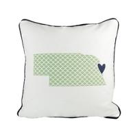 coast_and_cotton_nebraska_pillow