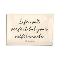 Ben's_Garden_Life_Isn't_Perfect_4X6_Tray
