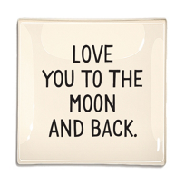 Ben's_Garden_Love_You_To_The_Moon_and_Back_4X6_Tray_