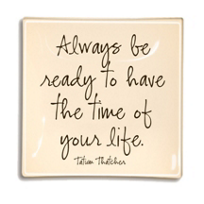 Ben's_Garden_Always_be_Ready_6X6_Tray