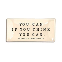 BEN'S_GARDEN_YOU_CAN_IF_YOU_THINK_YOU_CAN_4X6_TRAY
