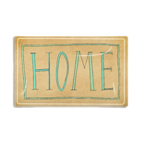BEN'SGARDEN_HOME_HANDWRITING_5X8_TRAY