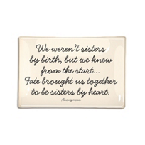 BEN'S_GARDEN_SISTERS_BY_BIRTH_4X6_TRAY