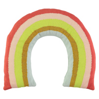 Meri_Meri_Knitted_Rainbow_Cushion