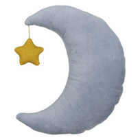 Meri_Meri_Velvet_Moon_Cushion