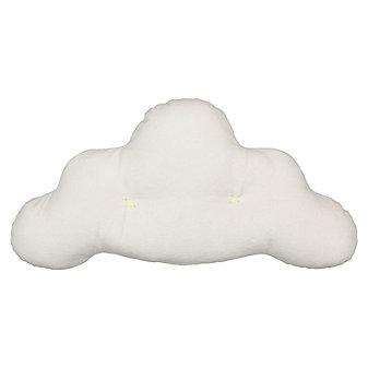 Meri Meri Velvet Cloud