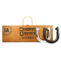 Urban_Agriculture_Horseshoe_Set