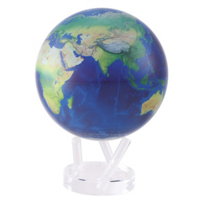 "Mova_Natural_Earth_8.5""_Globe"