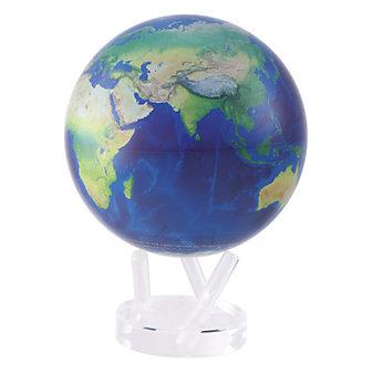 "Mova Natural Earth 8.5"" Globe"