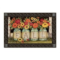 studio_m_fall_mason_jars_matmate