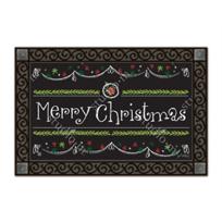 studio_m_chalkboard_christmas_matmate