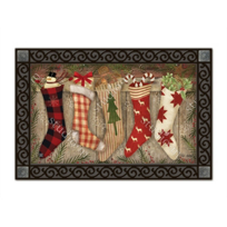 studio-m_christmas_stockings_matmate