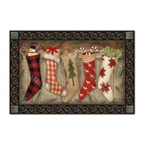 studio-m_christmas_stockings_matmate