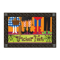 studio_m_tricker_feet_matmate